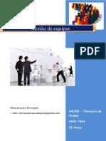 ufcd7844gestodeequipasndice2-140219161136-phpapp01.pdf