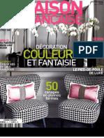 Maison.Francaise.n561.pdf