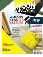 Maison.Francaise.n565.pdf