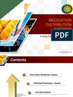 Endang Yuniarti Medication Distribution Systems(1)