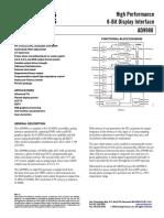 AD9980_datasheet