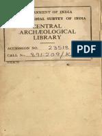 classical sanskrit literature m. krisnaacharya.pdf
