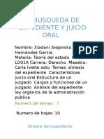 De CDMX a Ciudad de Mexico