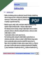 SUPEE_POG_04_dio_2.pdf
