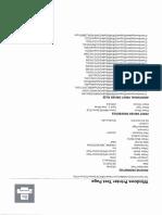 Scan3.PDF