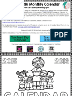 2015_2016_calendar