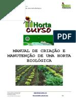 Manual.biohorta.coimbra