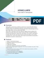 H9MO-LMFE
