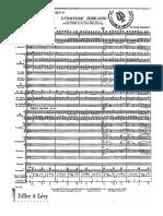 Enviando Overture Jubiloso ( Concert Frank Erickson)-1