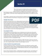 APA_DSM-5-Section-III.pdf