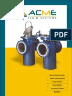 ACME PDF.pdf