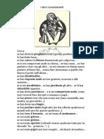 38526378-Esame-Di-Coscienza-e-Comandamenti.pdf