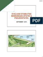 3. Analisis Stabilitas.pdf