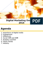 Digitalmarketingoverview 2014 140103091416 Phpapp02 (1)