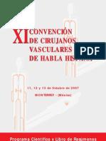 Convencion Monterrey