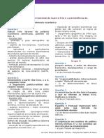 Ficha18 Corr