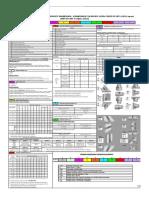 155464796-En-287-1-Pojednostavljeno.pdf