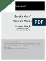 Grade 11 General Math