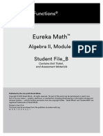 Grade 11 General Math - Teacher | Polynomial | Equations