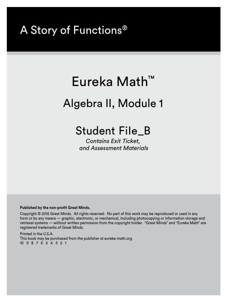 Grade 11 General Math Equations Polynomial