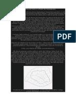 A Reforma de Paris e o Plano de Haussmann