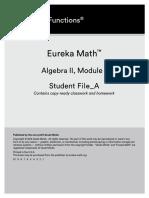 G11.M1.v3.1.3.1w Student File A