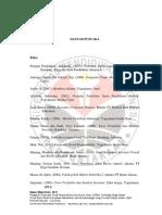 Csr - Harga Saham Daftar Pustaka