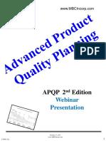 Manual - APQP 20121017.pdf