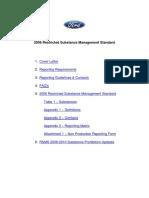 wss-m99p9999-a1_2006.pdf