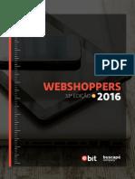 Webshoppers E-commerce