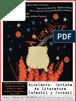 REVISTA LIJ Aquelarre.pdf
