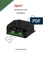 BAC2408_V1.0_en.pdf