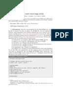 docsiamart.pdf