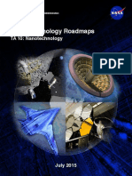 2015_nasa_technology_roadmaps_ta_10_nanotechnology_final.pdf