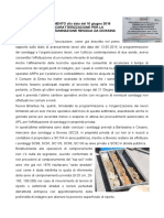 2° rappGianniDelPero Caratt 10-06-016 blog