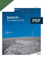 Santa Fe - La Ciudad y El Rio