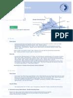 Karta Danube Univerziteta Anfahrt Parken En