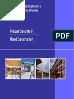 Precast 2 Mixed PDF
