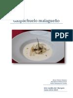 Gazpachuelo malagueño.pdf