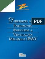 Consenso SPI_Diretrizes Sobre PAV