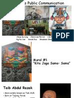 epc-mural-presentation-slides 0850008f0d8