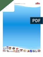 Reglamento Funcionamiento Estructura Upt Version 20abril