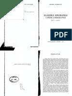 Islamska epigrafika u BiH 1.pdf