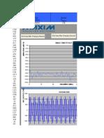 Crunching FFTs Excel-2007