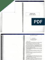 Concursos y quiebras-Guia de estudio.pdf