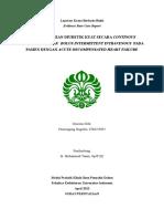 EBCR Fauzi revisi