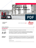 Leica_3D_Disto_UserManual_ro.pdf