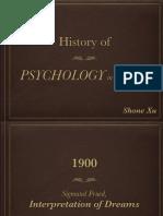 pol history gr10  2