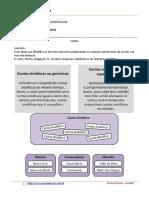 Aula 008 - Contas.pdf