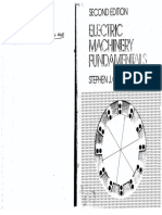 76937345-Electric-Machinery-Fundamentals-Chapman-S-J.pdf